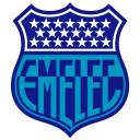escudo_de_emelec1.png